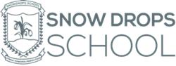 SnowDrops School