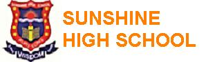 Sunshine High School