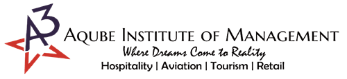 Aqube Institute of Management