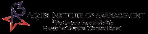 Aqube Institute of Management