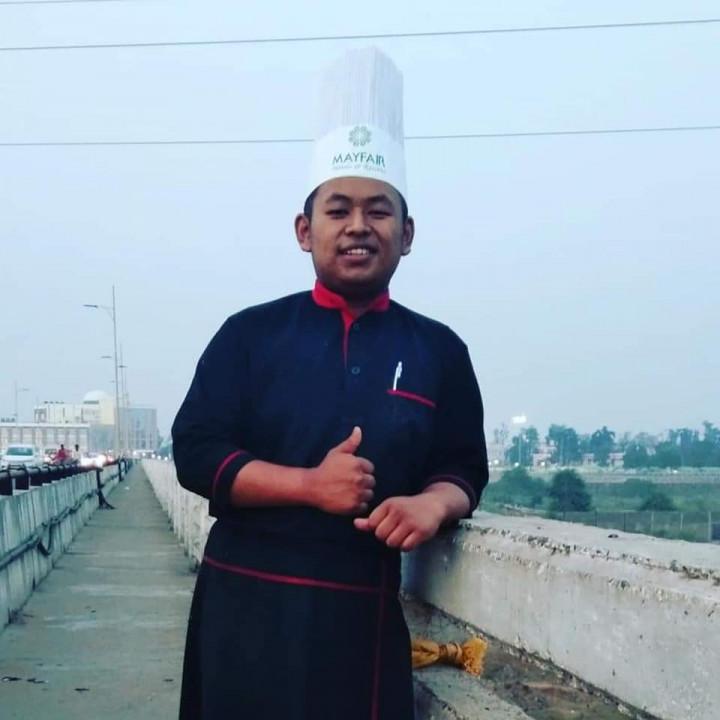 ADARSH RAI-MAYFAIR, SILIGURI